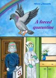 a_forced_quarantine