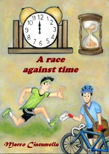 a_race_against_time