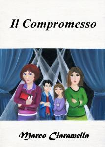 il_compromesso_it