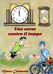 una_corsa_contro_il_tempo