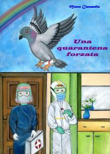 una_quarantena_forzata